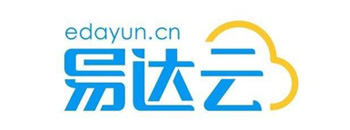 Shenzhen Yidayun Technology Co., Ltd.