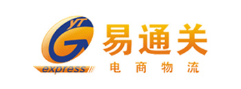 Shenzhen Yitongguan Logistics Co., Ltd.