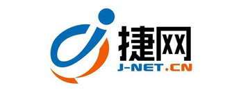 Shanghai Jiewang International Logistics Co., Ltd.