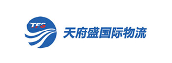 Tianfusheng Beijing International Freight Forwarding Co., Ltd.