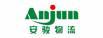 Shenzhen Anjun Logistics Co., Ltd.