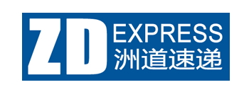 Guangzhou Zhoudao International Freight Forwarding Co., Ltd.